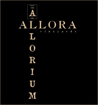 allorium